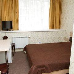 Отель Свояк Уфа комната для гостей фото 2