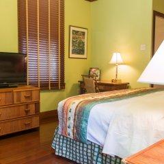 Отель Cara Lodge Гайана, Джорджтаун - отзывы, цены и фото номеров - забронировать отель Cara Lodge онлайн