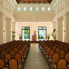 Отель Grecotel Olympia Oasis Греция, Андравида-Киллини - отзывы, цены и фото номеров - забронировать отель Grecotel Olympia Oasis онлайн развлечения