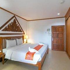 Отель Onnicha Hotel Таиланд, Пхукет - отзывы, цены и фото номеров - забронировать отель Onnicha Hotel онлайн фото 5