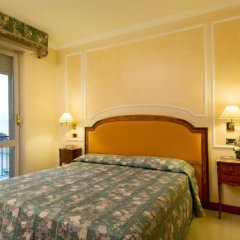 Отель SIMPLON Бавено комната для гостей фото 3