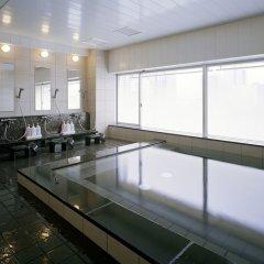 Mitsui Garden Hotel Shiodome Italia-gai фото 21