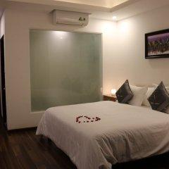 Отель Japan Nguyen комната для гостей фото 3