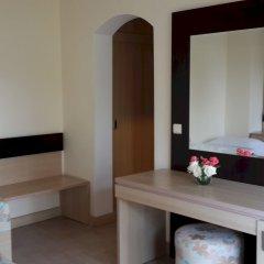 Отель Club Nimara Beach Resort Otel - All Inclusive Мармарис комната для гостей фото 2