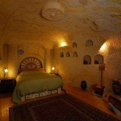 Elkep Evi Cave Hotel Турция, Ургуп - отзывы, цены и фото номеров - забронировать отель Elkep Evi Cave Hotel онлайн спа