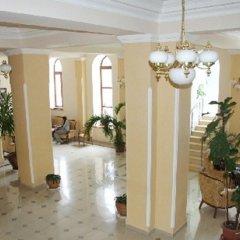 Отель Армения интерьер отеля фото 2