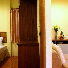 Отель Bangtao Village Resort Таиланд, Пхукет - 1 отзыв об отеле, цены и фото номеров - забронировать отель Bangtao Village Resort онлайн комната для гостей фото 4
