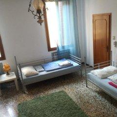 Отель The Academy Венеция комната для гостей фото 3