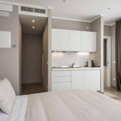 Отель MyPlace Largo Europa Apartments Италия, Падуя - отзывы, цены и фото номеров - забронировать отель MyPlace Largo Europa Apartments онлайн в номере фото 2