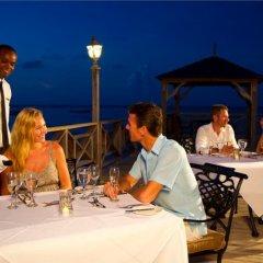 Отель Jewel Dunn's River Adult Beach Resort & Spa, All-Inclusive Ямайка, Очо-Риос - отзывы, цены и фото номеров - забронировать отель Jewel Dunn's River Adult Beach Resort & Spa, All-Inclusive онлайн помещение для мероприятий