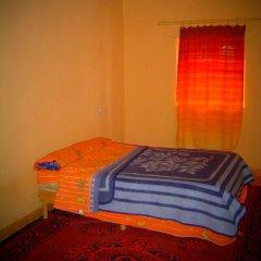 Отель Auberge Africa Марокко, Мерзуга - отзывы, цены и фото номеров - забронировать отель Auberge Africa онлайн комната для гостей фото 4