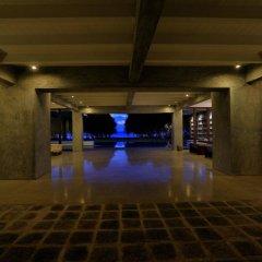 Отель Temple Tree Resort & Spa Шри-Ланка, Индурува - отзывы, цены и фото номеров - забронировать отель Temple Tree Resort & Spa онлайн интерьер отеля