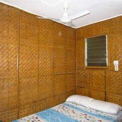 Отель Dormitels.ph Boracay Филиппины, остров Боракай - отзывы, цены и фото номеров - забронировать отель Dormitels.ph Boracay онлайн спа