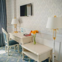 Royal Olympic Hotel Киев детские мероприятия фото 2