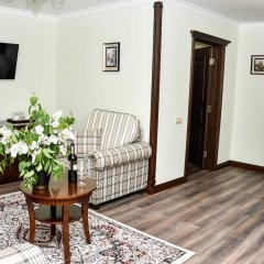 Гостиница Egorkino Hotel Казахстан, Нур-Султан - отзывы, цены и фото номеров - забронировать гостиницу Egorkino Hotel онлайн интерьер отеля фото 2