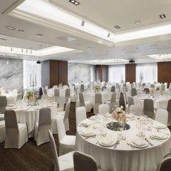 Отель Oakwood Premier Coex Center Южная Корея, Сеул - отзывы, цены и фото номеров - забронировать отель Oakwood Premier Coex Center онлайн помещение для мероприятий фото 2