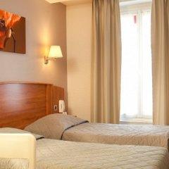 Отель Hôtel Basss Франция, Париж - 13 отзывов об отеле, цены и фото номеров - забронировать отель Hôtel Basss онлайн детские мероприятия