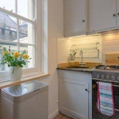 Отель 2 Bedroom Apartment Close to Kings Cross Великобритания, Лондон - отзывы, цены и фото номеров - забронировать отель 2 Bedroom Apartment Close to Kings Cross онлайн в номере фото 2