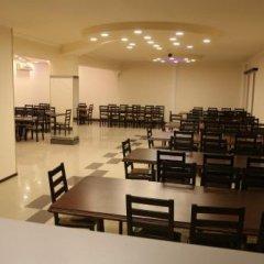 Отель Monte Carlo Ереван помещение для мероприятий фото 2