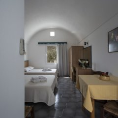 Отель Romani Studios Perissa Греция, Остров Санторини - отзывы, цены и фото номеров - забронировать отель Romani Studios Perissa онлайн в номере