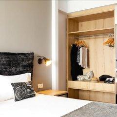 Отель smartline Cosmopolitan Hotel Греция, Родос - отзывы, цены и фото номеров - забронировать отель smartline Cosmopolitan Hotel онлайн сейф в номере