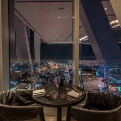 Отель InterContinental Los Angeles Downtown США, Лос-Анджелес - отзывы, цены и фото номеров - забронировать отель InterContinental Los Angeles Downtown онлайн развлечения