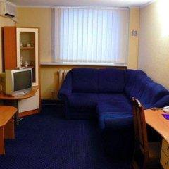 Гостиница Централ Отель Украина, Донецк - отзывы, цены и фото номеров - забронировать гостиницу Централ Отель онлайн фото 5
