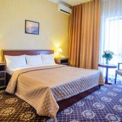 Гостиница SK Royal Kaluga в Калуге 9 отзывов об отеле, цены и фото номеров - забронировать гостиницу SK Royal Kaluga онлайн Калуга комната для гостей фото 2
