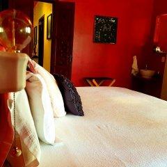 Отель La Querencia DF Мексика, Мехико - отзывы, цены и фото номеров - забронировать отель La Querencia DF онлайн спа фото 2