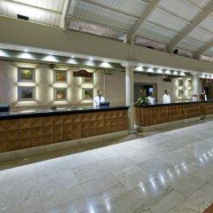 Отель Iberostar Dominicana All Inclusive Доминикана, Пунта Кана - 6 отзывов об отеле, цены и фото номеров - забронировать отель Iberostar Dominicana All Inclusive онлайн спа фото 2