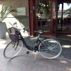Отель Silken Amara Plaza Испания, Сан-Себастьян - 1 отзыв об отеле, цены и фото номеров - забронировать отель Silken Amara Plaza онлайн фото 5
