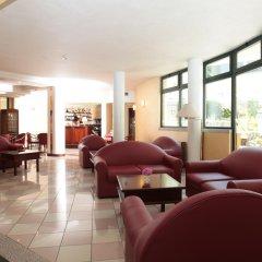 Отель Venice Palace Hotel Италия, Мирано - отзывы, цены и фото номеров - забронировать отель Venice Palace Hotel онлайн интерьер отеля