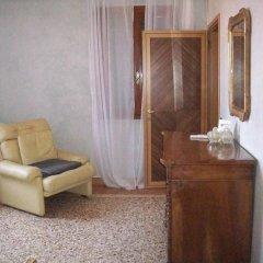 Отель Residenza Ca' Dorin Италия, Венеция - отзывы, цены и фото номеров - забронировать отель Residenza Ca' Dorin онлайн комната для гостей фото 3
