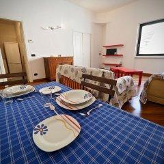 Отель Casa Palazzo Del Principe Aria Cond Ascensore Box Генуя комната для гостей фото 3