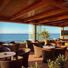Ariadne Beach Hotel бассейн фото 2