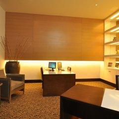 Quest Hotel & Conference Center - Cebu спа