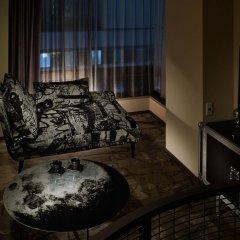 Отель Akasaka Granbell Hotel Япония, Токио - отзывы, цены и фото номеров - забронировать отель Akasaka Granbell Hotel онлайн бассейн