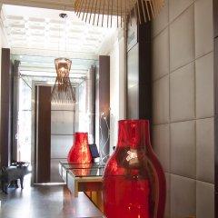 Отель Sixtytwo Испания, Барселона - 5 отзывов об отеле, цены и фото номеров - забронировать отель Sixtytwo онлайн интерьер отеля