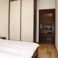 Апартаменты Sopockie Apartamenty - Metro Apartment Сопот комната для гостей фото 3