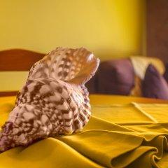 Отель Montinho De Ouro фото 4