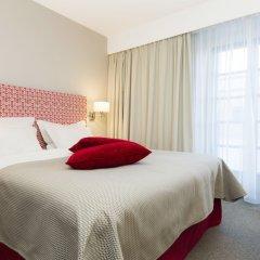 Отель Elite Stadshotellet Karlstad Швеция, Карлстад - отзывы, цены и фото номеров - забронировать отель Elite Stadshotellet Karlstad онлайн фото 9