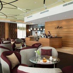 Отель Pearl Rotana Capital Centre интерьер отеля фото 2
