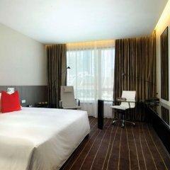 Отель Marco Polo Xiamen Китай, Сямынь - отзывы, цены и фото номеров - забронировать отель Marco Polo Xiamen онлайн фото 3
