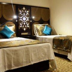 Liparis Resort Hotel & Spa комната для гостей фото 2
