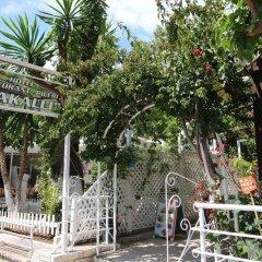 Hotel Cakalli фото 6