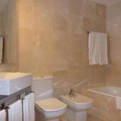Hotel Verti ванная