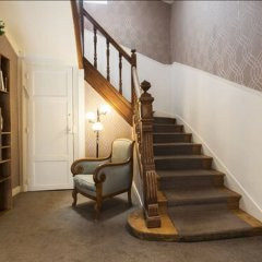 Отель Hôtel Des Batignolles Франция, Париж - 10 отзывов об отеле, цены и фото номеров - забронировать отель Hôtel Des Batignolles онлайн фото 15