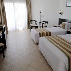 Отель Labranda Club Makadi комната для гостей