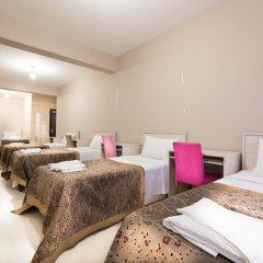 Evren Konukevi Турция, Болу - отзывы, цены и фото номеров - забронировать отель Evren Konukevi онлайн комната для гостей фото 3