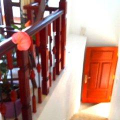 Отель Fresh Air Villa Guest House питание фото 2